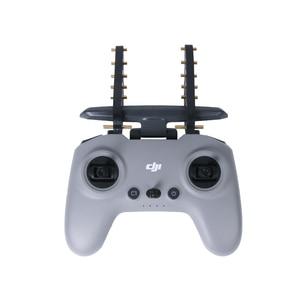 Image 1 - Yagi – télécommande dantenne pour Drone DJI FPV Combo, 2 Booster de Signal, amplificateur de portée 2.4/5.8Ghz, accessoires