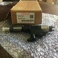Оригинальный инжектор common rail 095000-547 #/ 095000-5471 095000-5475 для 4HK1  6HK1 8-97329703-6