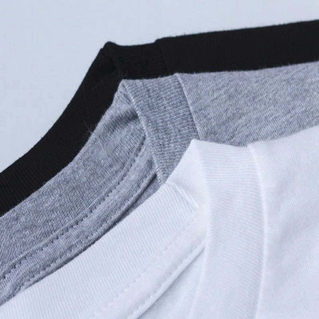 2020 venda quente moda datsun z evolução camisa 240z 260z 280z 300zx 350z 370z tamanho S-3XL camiseta