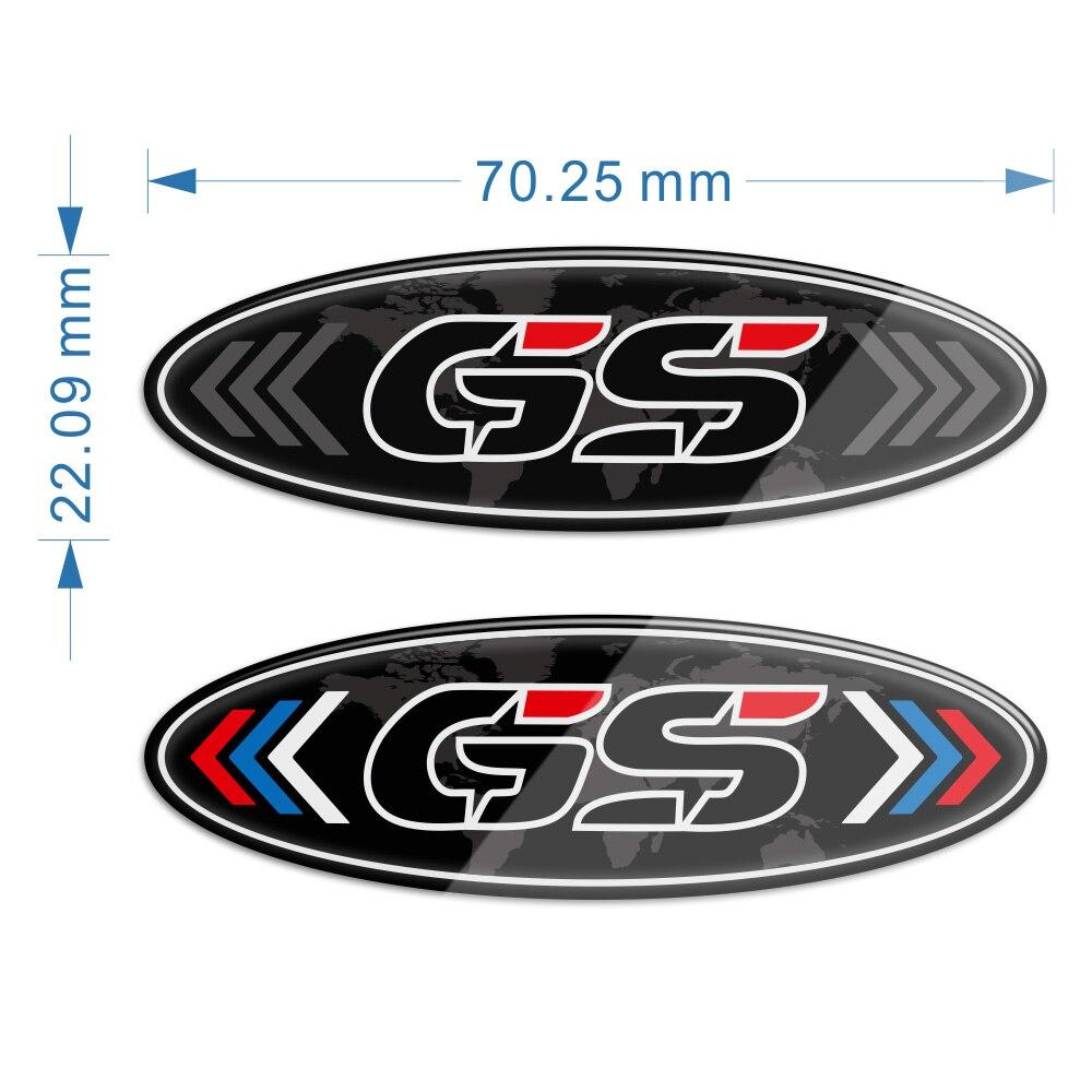 f850gs r1150gs r1200gs r1250gs g310gs adv capacete 05