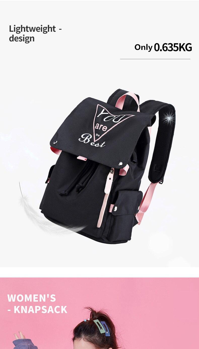 school backpack (5)