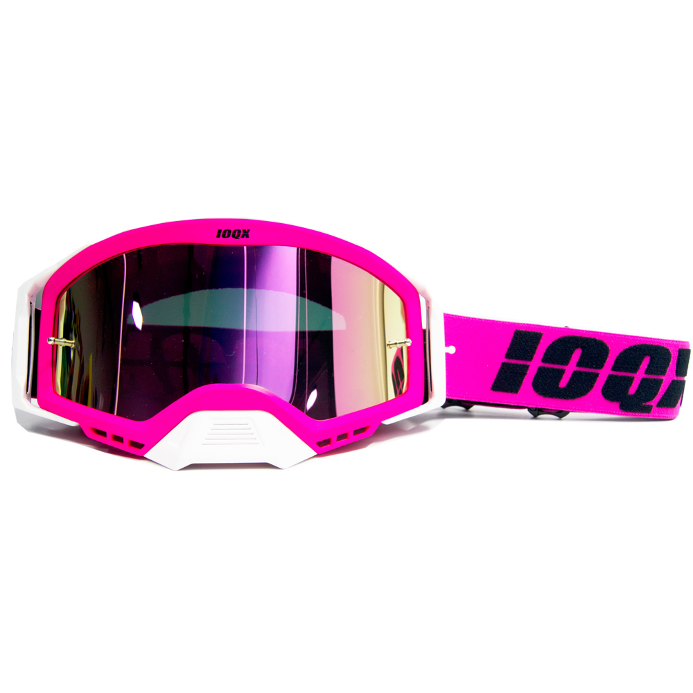 pink single