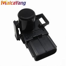 For Toyota Reiz Kijiang Sienna Fortuner Land Cruiser Prado Lexus Car PDC Parking Sensor 89341-48010-C0 89341-48010