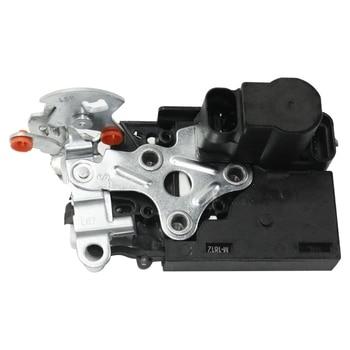 Car Lift Gate Lock Actuator 15110511 15159269 931-29 for Chevrolet Buick GMC