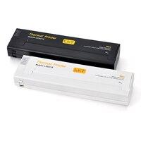 USB Mini thermal printer A4 portable Copier Device Tattoo Printer Photos transfer machine Drawing Thermal Stencil Tattoo Tools