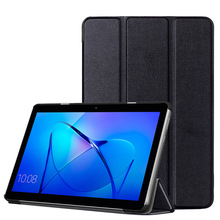 Tablet Pc GPS Phone-Call Tempered-Glass Play Bluetooth Wifi Android Octa-Core Google