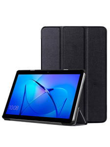 Tablet Pc GPS Phone-Call Tempered-Glass Play Bluetooth Wifi Octa-Core Google Android 9.0