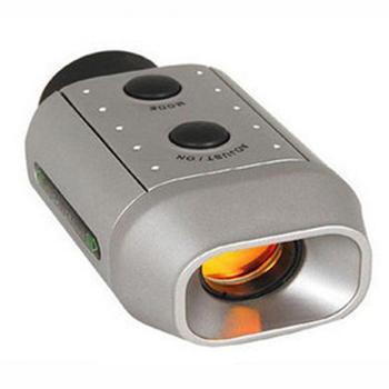 New Portable Golf Digital Rangefinder Digital Tour Buddy Scope GPS Range Finder