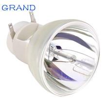 projector lamp bulb W1070 W1070+ W1080 W1080ST HT1085ST HT1075 W1300 P-VIP 240/0.8 E20.9n for BenQ 5J.J7L05.001 projector bare bulb w1070 w1070 w1080 w1080st ht1085st ht1075 w1300 projector bulb p vip 240 0 8 e20 9n for benq 5j j7l05 001
