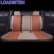 Para Automovil Auto Accessories Protector Car Car-styling Funda Asientos Coche Car-covers Automobiles Seat Covers FOR Volvo XC60 kokololee pu leather car seat covers for chevrolet lada opel skoda volvo mini mazda car accessories auto styling automobiles