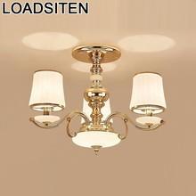 Voor Eetkamer Nordic Light Pendant Lustre E Pendente Para Sala De Jantar Deco Maison Lampara Colgante Lampen Modern Hanging Lamp