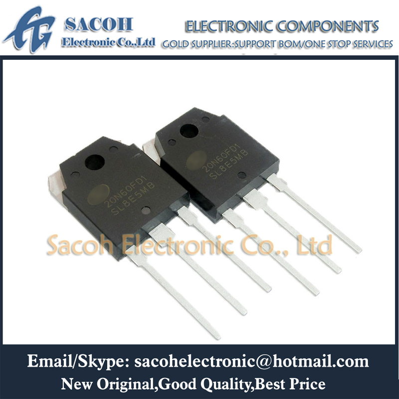 47A Brand New 1st class Post FDMS7692 N-Channel 8-Pin MOSFET 30V
