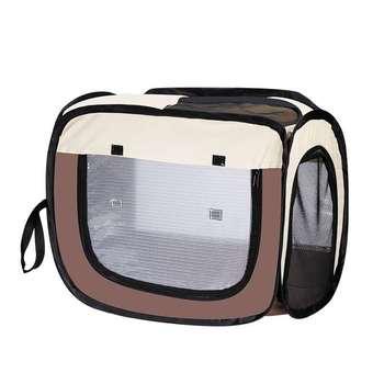 H1 Secador De pelo para mascotas, jaula para gatos, artefacto De baño para perros, caja De secado automática inteligente, Secador De Cabello Profesional