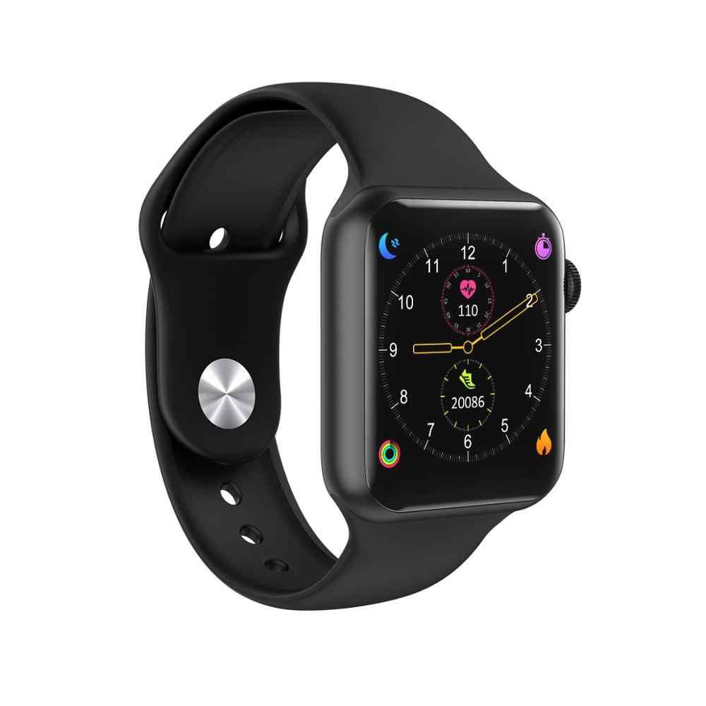 V10 température montre intelligente hommes femmes Smartwatch Fitness Bracelet activité Tracker étanche moniteur de fréquence cardiaque bande W58 Pro