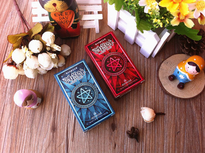 Student Tarot Cards Table Tour Solitaire Tarot Divination Card Classic Tarot