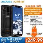 IP68/IP69K DOOGEE S9...