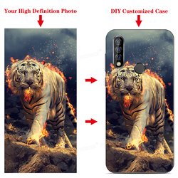 На Алиэкспресс купить чехол для смартфона diy custom photo customize picture phone case for oukitel c17 c16 c15 c13 c12 c11 pro c8 k9 u25 pro u22 silicone soft tpu cover