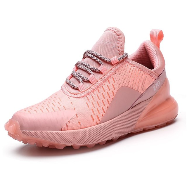 non cushioned running shoes