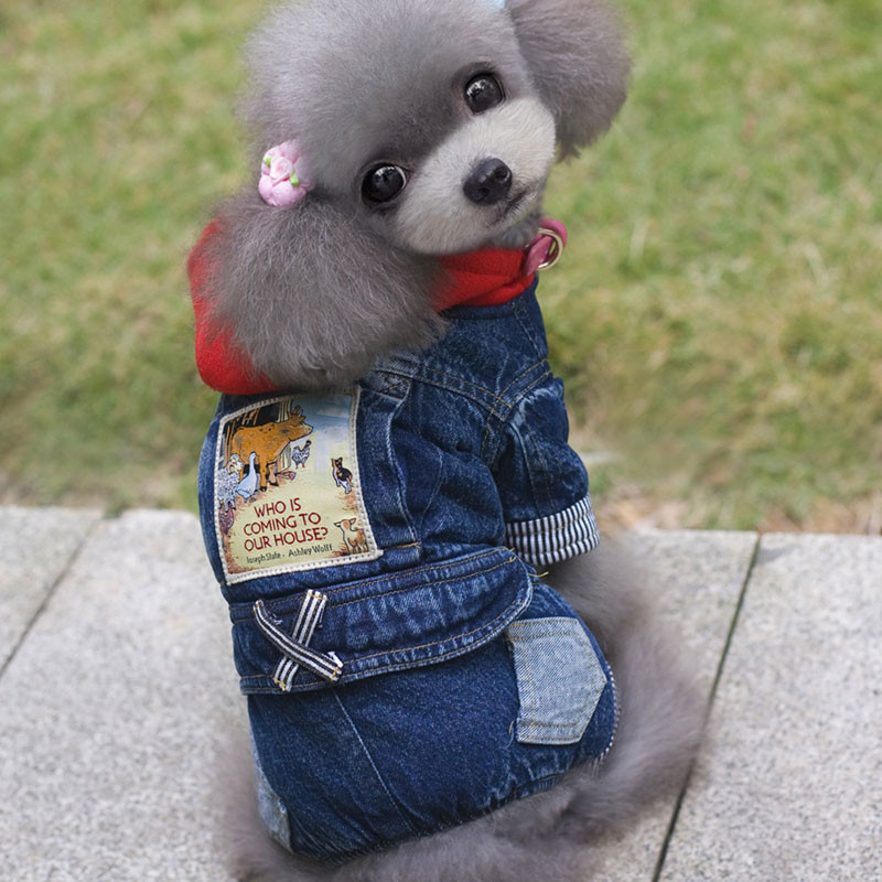 Pet-Dog-Jeans-Jumpsuit-Hooded-Coat-Pet-Autumn-Winter-Warm-Outfit-Printed-Perro-Overalls-For-Small (1)