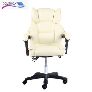 Image 5 - WCG computer chair furniture chair play free shipping