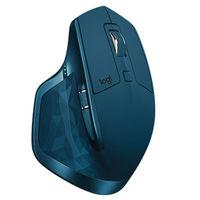 Logitech MX Master / MX Master 2s / MX Master 3 Wireless Mouse