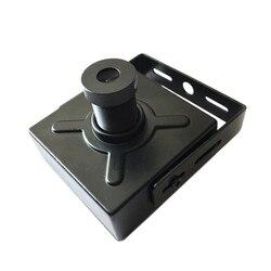 AAY-3MP USB Camera Module Board 90° AR0331 CMOS Sensor Wide Dynamic for Face Switch/Industrial/Internet Equipment