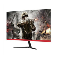 Игровой монитор KEEP OUT XGM272K 27 дюймов Quad HD светодиодный HDMI черный