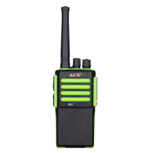 Professional production single band  TC-5000 two way radio Civilian walkie talkie UHF