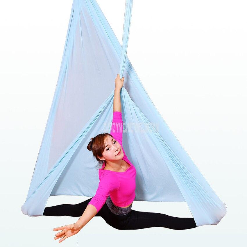 de alta resistência descompressão exercícios rede casa ginásio pendurado cinto