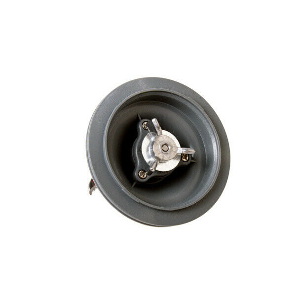 Kenwood BL300 BL309 BL350 BL359 Blender Sealing Ring Part 634423 KW634423