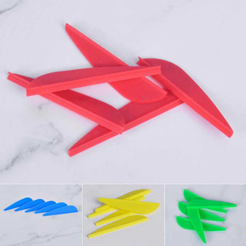 Origami bow and arrow - YouTube | 800x800