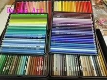 24 48 72 150 Prismacolor artiste crayons De Couleur ensemble doux noyau Crayon De Couleur Profesionales Crayon De Couleur fournitures d'art scolaire
