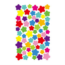 Stickers Craft-Kit Drawing-Toys Game Class-Painting Early-Educational School-Art Kids