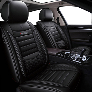 Car seat cover For Infiniti G25 g35 G37 M25L EX25 EX35 FX35 FX37 JX35 QX56 fx Seat Protector auto Seat Covers
