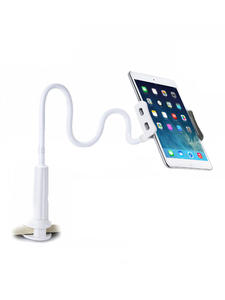 Flexible Tablet Stand Holder For iPad Mini Air Kindle Samsung Phone For Iphone 3.5-10.5