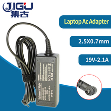 19V 2.1A 40W 2.5*0.7MM Replacement For ASUS eee pc 1001ha Netbook Lapto