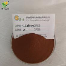 Cn здоровье сафлоровое экстракт 20:1 масло пудра с эссенцией