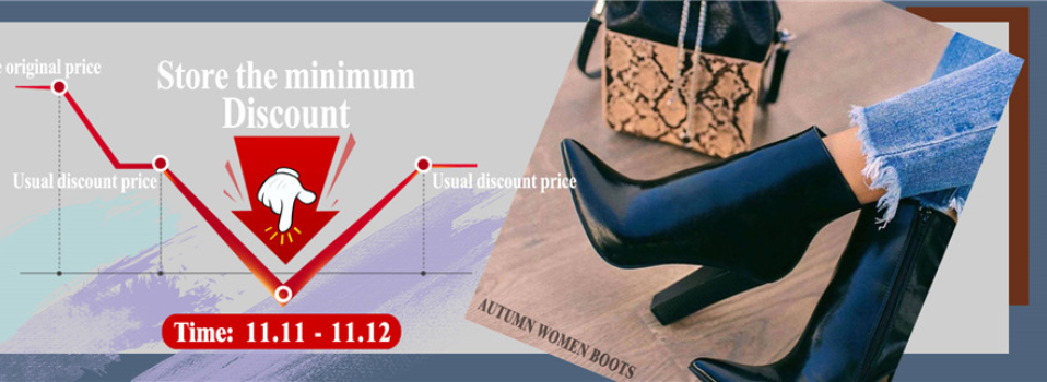 Hf36609ce3a3645caa11a586cc5799e3dI Eilyken 2019 Summer Rome Sandals Women Leisure slippers Fashion Women's Sandals Slides shoes Square heel 9.5cm