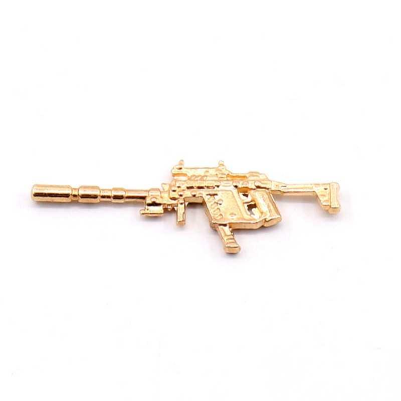 Für Creator Militär Bausteine Ax Gewinner Gewinner Ziegel Spielzeug Waffe Stück Zubehör Teile Modell Ww2 Set Creators Stadt Kit