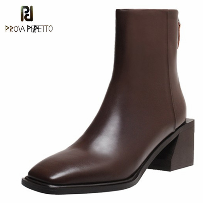 Botas de salto alto sexy botas de salto alto sapatos de salto alto sapatos de salto alto