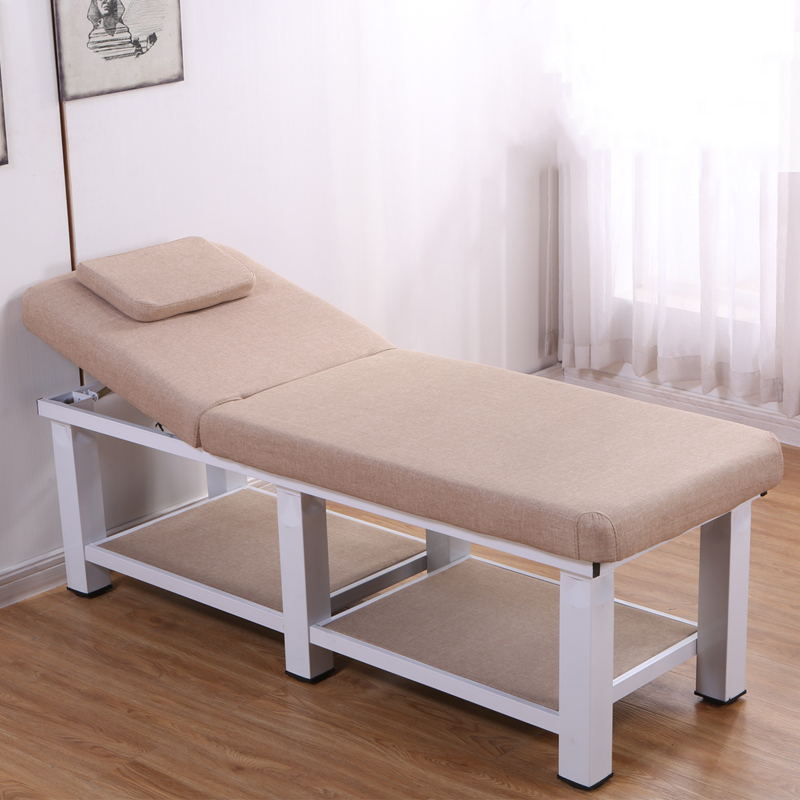 Beauty Bed Beauty Parlor Massage Bed Massage Bed Physiotherapy Bed Folding Tattoo Body Therapy Bed