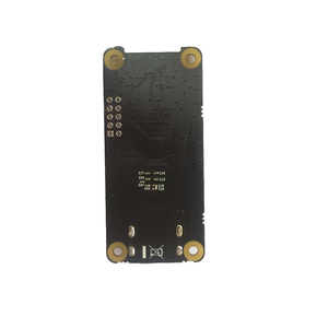 Image 4 - ล่าสุดRaspberry Pi ZERO HDMIอะแดปเตอร์HDMIอินเทอร์เฟซCSI 2 TC358743XBGสำหรับ3B 3B + D3 003