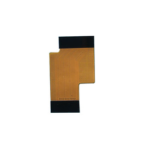 Image 4 - Replacement for NGPC Backlight LCD Screen High Light Modification Kits for SNK NGPC Console LCD screen light gamepad accessories