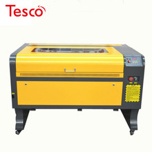 Laser 100w 6090 laser engraving machine co2 laser engraver machine 220v / 110v laser cutter machine diy CNC engraving machine 1pc 1600mw diy laser engraving machine 1 6w laser engrave machine diy laser engrave machine