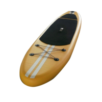 CE Certification Best selling Inflatable SUP board, paddle board inflatable