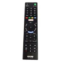 Новые оригинальные для sony rmt tx102d rmttx102d ТВ пульт дистанционного