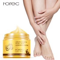 https://ae01.alicdn.com/kf/Hf36960b158ba4a69878947d54ee84e08l/ROREC-Feet-Care-Removal-Smooth.jpg