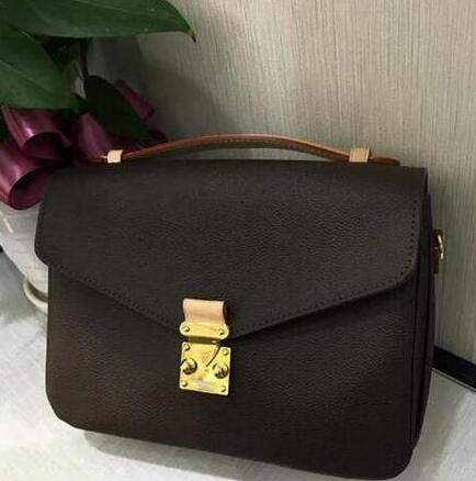 Bag, Women, Good, Selling, Handbag, Metis