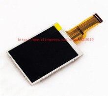 Yeni samsung LCD ST65 dijital kamera lcd ekran ekran ücretsiz kargo