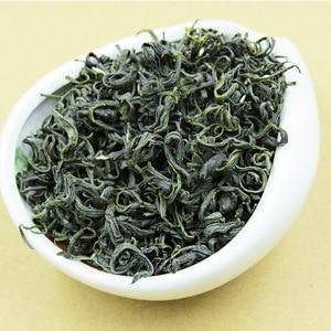 2020 New Tea Bilochun Tea Pre-Ming Bulk Hair Tip Super Buds Total 500G